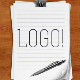 Opening Logo - AudioJungle Item for Sale