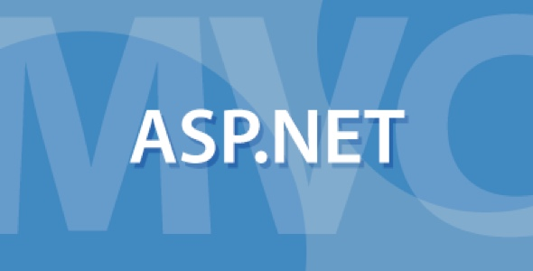 Get Started with ASP.NET MVC 6