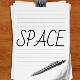 Space - AudioJungle Item for Sale