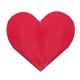 Love Intro - VideoHive Item for Sale