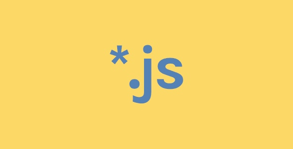 Essential JS Libraries for Web Design