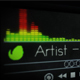 VST Audio React - VideoHive Item for Sale
