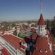 San Diego Coronado Hotel 001 Part 3 - VideoHive Item for Sale