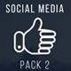 Social Media Pack 2 - VideoHive Item for Sale