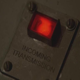 Incoming Transmissions Notification Pack - AudioJungle Item for Sale