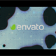 Division Opener   Abstract Titles - VideoHive Item for Sale