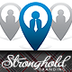 Download Local Agent Logo from GraphicRiver