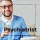 Psychiatrist - WordPress Theme - ThemeForest Item for Sale