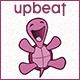 Upbeat Pack - AudioJungle Item for Sale