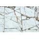 Broken Glaze Dalle - GraphicRiver Item for Sale