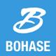 Bohase Fashion Store - Responsive Magento Theme - ThemeForest Item for Sale