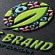 Leaf Brand - GraphicRiver Item for Sale