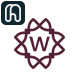 Winona Logo - GraphicRiver Item for Sale