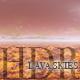 HDR Lava Skies - 3DOcean Item for Sale