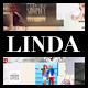 Linda - MultiPurpose Custom Shopify Theme - ThemeForest Item for Sale