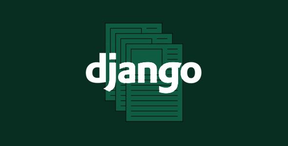 Build a News Aggregator With Django