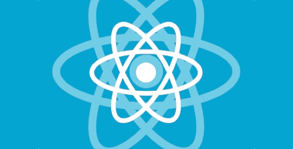 Get Started With React Native, Gobase64