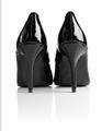 Stiletto Heels - PhotoDune Item for Sale