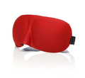 Sleep Mask - PhotoDune Item for Sale