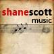 Heartstrings Piano Sonata - AudioJungle Item for Sale