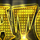 12 Photoshop Gold Text Effect Styles Vol 18 - GraphicRiver Item for Sale