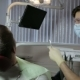 Dental Examination After Treatment - VideoHive Item for Sale