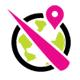 QT Places: Interactive Responsive Google Maps Wordpress Plugin - CodeCanyon Item for Sale