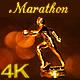 Marathon Prizes - VideoHive Item for Sale