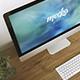 15 Desktop, Tablet & Phone Mockups - GraphicRiver Item for Sale