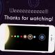 Simple Sci-Fi Presentation - VideoHive Item for Sale