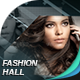 Fashion Hall - VideoHive Item for Sale
