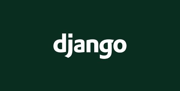 Getting Started With Django