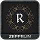 Monogram & Crest Logos Set - GraphicRiver Item for Sale