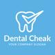 Dental Cheak - GraphicRiver Item for Sale