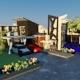 Modern Vella Design - 3DOcean Item for Sale