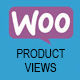 WooCommerce Product Views - CodeCanyon Item for Sale