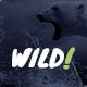Wild - Personal/Travel Blog WordPress Theme - ThemeForest Item for Sale