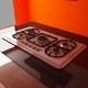 COOKER BUILT_IN - 3DOcean Item for Sale