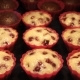 Cupcakes Baking In The Oven - VideoHive Item for Sale