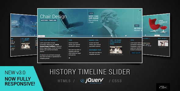 Codecanyon | jQuery Responsive Timeline Slider Free Download free download Codecanyon | jQuery Responsive Timeline Slider Free Download nulled Codecanyon | jQuery Responsive Timeline Slider Free Download