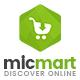 Ves Micmart - Responsive Multipurpose Magento 2 & 1 Theme - ThemeForest Item for Sale
