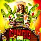 Cinco De Mayo PSD Flyer Template - GraphicRiver Item for Sale