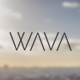 Wava App Landing Page - ThemeForest Item for Sale