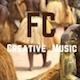 Savana Dance Forbidden Voices