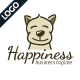 Happiness - GraphicRiver Item for Sale