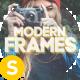 Modern Slideshow - VideoHive Item for Sale
