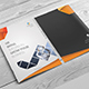 Fame Business Proposal Template - GraphicRiver Item for Sale