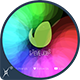 The Art Of Colors - VideoHive Item for Sale