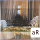 Split Slideshow - VideoHive Item for Sale