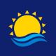 Solaris - Solar Environmental Energy WordPress Theme - ThemeForest Item for Sale